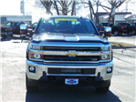2018 Silverado 2500 Crew Cab 4x4, Pickup #18204 - photo 6