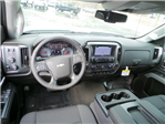 2018 Silverado 2500 Double Cab 4x4, Pickup #18216 - photo 10