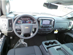 2018 Silverado 2500 Double Cab 4x4, Pickup #18220 - photo 10