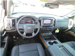 2018 Silverado 2500 Crew Cab 4x4, Pickup #18229 - photo 10