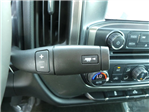 2018 Silverado 1500 Crew Cab 4x4, Pickup #18270 - photo 26