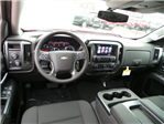 2018 Silverado 1500 Double Cab 4x4,  Pickup #18271 - photo 16