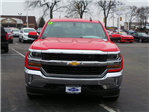 2018 Silverado 1500 Double Cab 4x4,  Pickup #18271 - photo 12