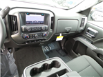 2018 Silverado 1500 Double Cab 4x4,  Pickup #18298 - photo 16