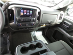 2018 Silverado 1500 Double Cab 4x4, Pickup #18312 - photo 15