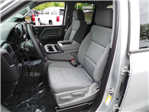 2018 Silverado 1500 Double Cab 4x4, Pickup #18326 - photo 12