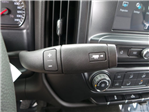 2018 Silverado 1500 Double Cab 4x4, Pickup #18326 - photo 21