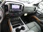 2018 Silverado 1500 Crew Cab 4x4,  Pickup #18390 - photo 18