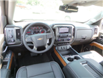 2018 Silverado 1500 Crew Cab 4x4,  Pickup #18420 - photo 11