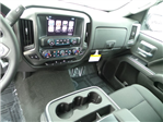2018 Silverado 1500 Double Cab 4x4,  Pickup #18435 - photo 17
