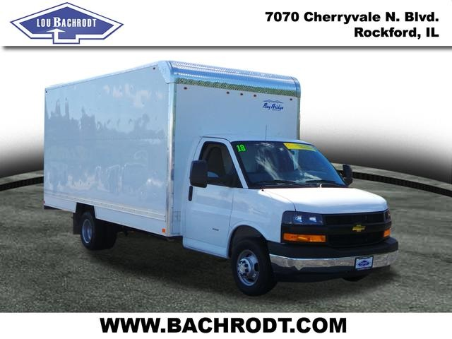 Work Trucks & Vans   Lou Bachrodt Auto Group