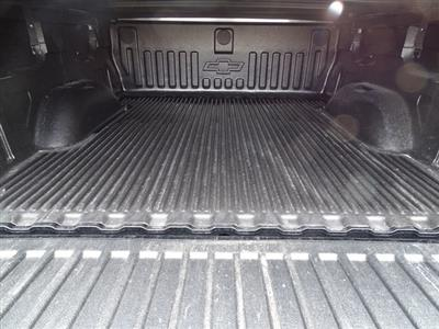 2018 Silverado 1500 Crew Cab 4x4,  Pickup #18483 - photo 13