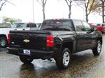 2018 Silverado 1500 Crew Cab 4x4,  Pickup #18503 - photo 1