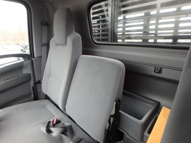 2018 LCF 4500HD Regular Cab,  Dovetail Landscape #18515 - photo 22