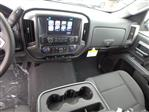 2018 Silverado 1500 Crew Cab 4x4,  Pickup #18518 - photo 16