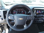 2019 Silverado 1500 Double Cab 4x4,  Pickup #19000 - photo 13