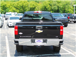 2019 Silverado 1500 Double Cab 4x4,  Pickup #19000 - photo 5