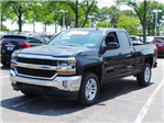 2019 Silverado 1500 Double Cab 4x4,  Pickup #19000 - photo 1