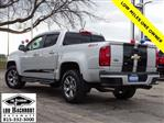 2019 Colorado Crew Cab 4x4,  Pickup #19038 - photo 13
