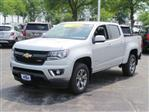 2019 Colorado Crew Cab 4x4,  Pickup #19039 - photo 1