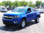 2019 Colorado Extended Cab 4x4,  Pickup #19041 - photo 1