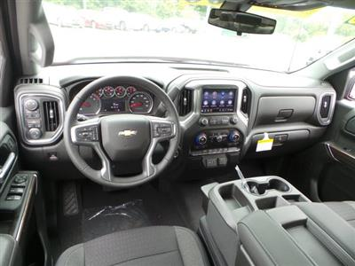 2019 Silverado 1500 Crew Cab 4x4,  Pickup #19058 - photo 10