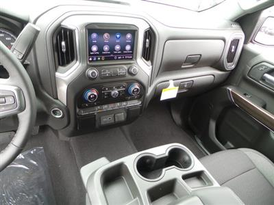 2019 Silverado 1500 Crew Cab 4x4,  Pickup #19058 - photo 17