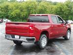 2019 Silverado 1500 Crew Cab 4x4,  Pickup #19058 - photo 4