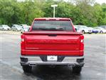 2019 Silverado 1500 Crew Cab 4x4,  Pickup #19058 - photo 5