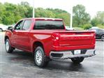 2019 Silverado 1500 Crew Cab 4x4,  Pickup #19058 - photo 2