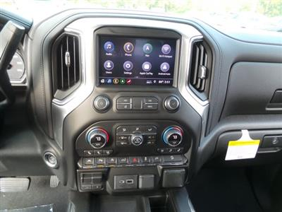 2019 Silverado 1500 Crew Cab 4x4,  Pickup #19096 - photo 19