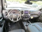 2019 Silverado 1500 Crew Cab 4x4,  Pickup #19096 - photo 11