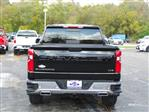 2019 Silverado 1500 Crew Cab 4x4,  Pickup #19096 - photo 3