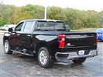 2019 Silverado 1500 Crew Cab 4x4,  Pickup #19096 - photo 4