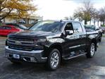 2019 Silverado 1500 Crew Cab 4x4,  Pickup #19096 - photo 5
