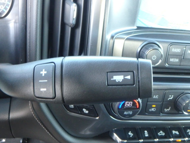 2019 Silverado 2500 Crew Cab 4x4,  Pickup #19097 - photo 23
