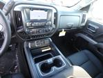2019 Silverado 2500 Crew Cab 4x4,  Pickup #19097 - photo 16