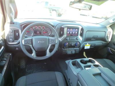 2019 Silverado 1500 Crew Cab 4x4,  Pickup #19105 - photo 10