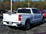 2019 Silverado 1500 Crew Cab 4x4,  Pickup #19105 - photo 2