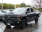 2019 Silverado 2500 Crew Cab 4x4,  Pickup #19122 - photo 5
