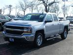 2019 Silverado 1500 Double Cab 4x4,  Pickup #19125 - photo 1