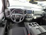 2019 Silverado 1500 Crew Cab 4x4,  Pickup #19137 - photo 10