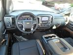 2019 Silverado 2500 Crew Cab 4x4,  Pickup #19212 - photo 11