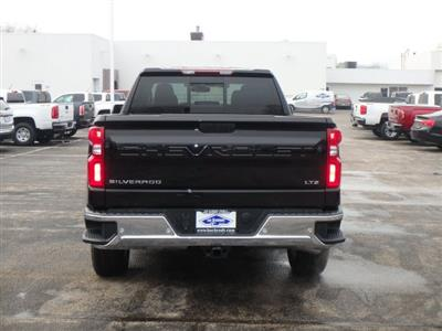 2019 Silverado 1500 Double Cab 4x4,  Pickup #19228 - photo 3
