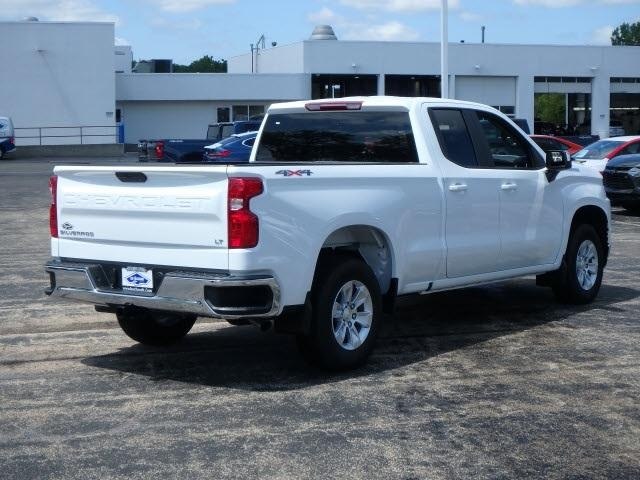 Lou Bachrodt Chevy >> Lou Bachrodt Chevy | Commercial Work Trucks and Vans
