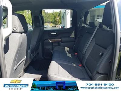 2019 Silverado 1500 Crew Cab 4x2,  Pickup #D110273 - photo 9