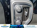 2019 Silverado 1500 Crew Cab 4x2,  Pickup #D110273 - photo 14