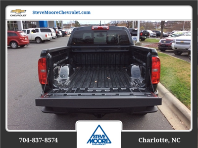 2018 Colorado Crew Cab, Pickup #J1159912 - photo 7