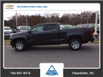 2018 Colorado Crew Cab, Pickup #J1159912 - photo 8