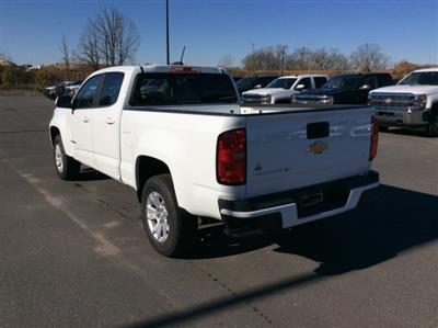 2018 Colorado Crew Cab 4x2,  Pickup #J1181744 - photo 2
